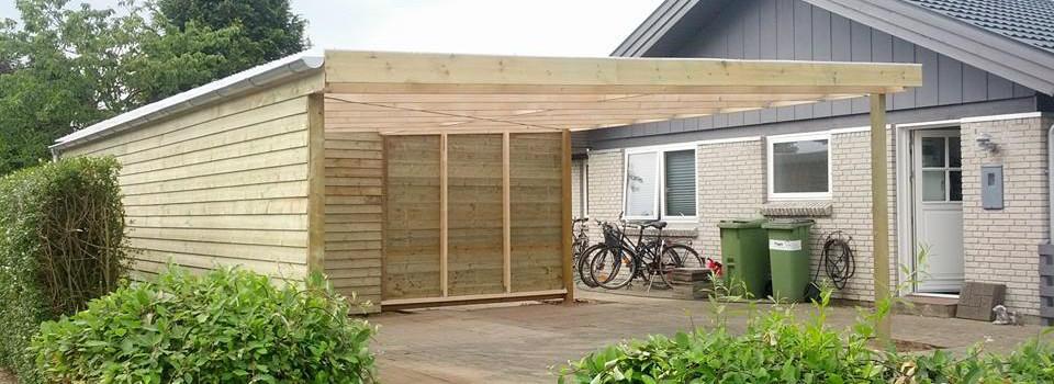garage-fyn