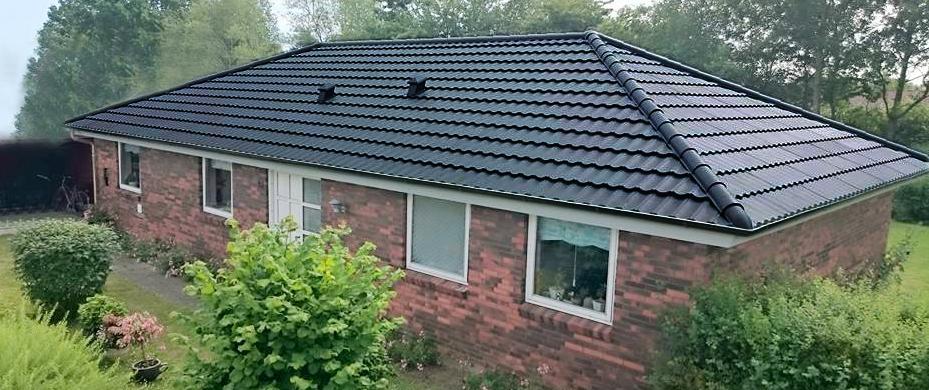 Nyt-tag-til-kunde-i-Odense