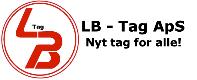 LB-Tømrer & Tag Odense