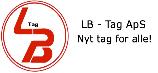 LB-Tag Odense
